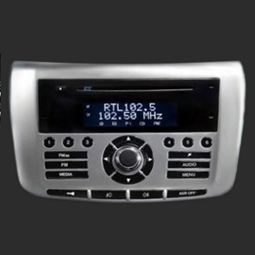 loudlink bluetooth lancia thesis